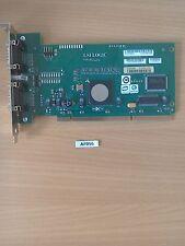 LSI SAS3800X SAS CONTROLLER CARD 8 PORT 3GB/S PCI-X L3-01088-03B