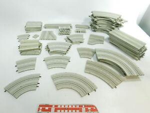 BI789-4# 72x Faller AMS Teile: 434501+412001+472801+433001+4103+4771 etc