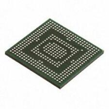 Schwarzflossenthun Core Prozessor mit HD PV