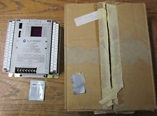 NEW NOS Allen Bradley 1791-IOVW I/O Module 64 Point 24VDC Distributed