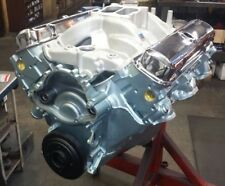 Pontiac Car and Truck Complete Engines for sale | eBay