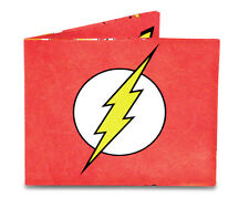 DYNOMIGHT THE FLASH WALLET TYVEK DY-580