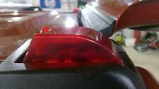 03-09 Hummer H2 Left Rear Driver Side Roof Clearance Marker Light OEM