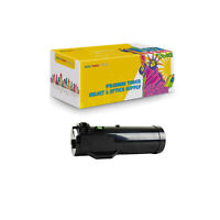 106R2720 Compatible Toner Cartridge for Xerox Phaser 3610 Phaser 3610n 3610dn