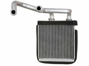 For 2015-2018 Nissan Micra Heater Core 26147PM 2016 2017 Heater Core