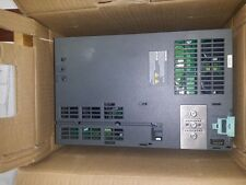 SINAMICS Power Module CU240S 6SL3244-0BE27-5UA0