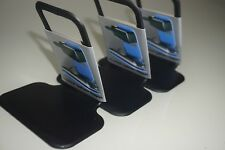 5x Mobile-Phone-Wall-Charger-Adapter-Holder-Hanging-Stand-Bracket-Hook-Support