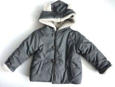 924c8604 ZARA Boys' Coats, Jackets and Snowsuits 0-24 Months for sale | eBay
