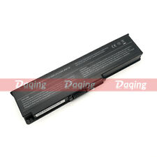 Battery for Dell Inspiron 1420 Vostro 1400 312-0584 451-10516 0WW118 NR433 MN151