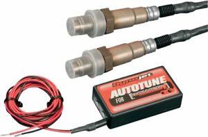 Dynojet Auto Tune Kit for Power Commander V  AT101B