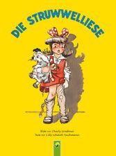 Cilly Schmitt-Teichmann - Die Struwwelliese