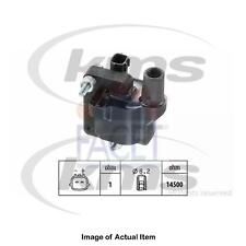 New Genuine FACET Ignition Coil 9.6196 Top Quality