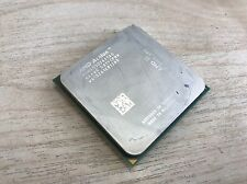 AMD Athlon X2 4050e Processeur 2.1Ghz Socket AM2+ ADH4050IAA5DO
