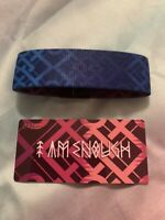 Zox I Am Enough Medium Bracelet