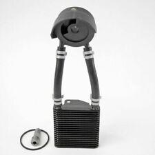 Original Kohler Oil Cooler Kit 24 594 36-S Replaces 24 594 15-S