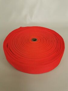 1.25kg 50mm Red High Quality Binding Bright Red
