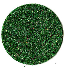 Flower Meadow Grass Scatter Ground Cover 85 GRM Heki #3318