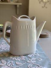 Vintage Earnest Sohn Teapot