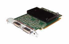 Matrox Computer Graphics and Video Cards