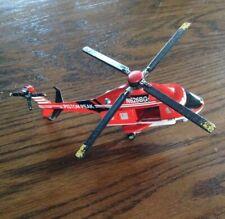 BLADE RANGER Disney Cars Planes Piston Peak Fire Rescue Helicopter