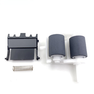 LU9244001 Pickup Feed Roller Separation Pad for Brother DCP8110 DCP8150 HL5440