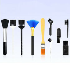 Portable Keyboard Brush Kit Computer Cleaners Cleaning Kit Cleaning Tools