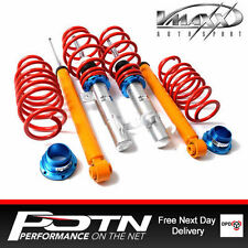 V-Maxx Coilover Kit Renault Clio Sport 2.0 16v 182 Cup 60 RE 06
