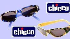 GAFAS DE SOL UNISEX NIÑO NIÑA CHICCO 0-12 MESES sunglasses baby kids