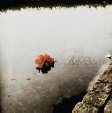 Acacia - Tills döden skiljer oss åt (w/ members of Shining,Livsnekad & Apati)