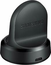 New!! Samsung Wireless Charging Dock for Galaxy Watch - EP-YO805