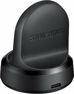 New!! Samsung Wireless Charging Dock for Galaxy Watch - EP-YO805