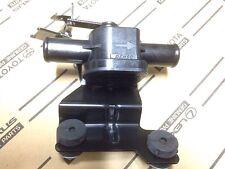 Toyota Genuine OEM Land Cruiser 1993-1994 Heater control valve