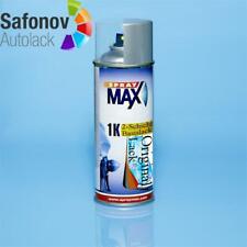 SprayMax 400 ml Original CHRYSLER PX1 SEBIA BLACK 1981-1990*46830/54