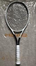 New listing Head Graphene 360+ Speed Pro Tennis Racket - L4 (4 1/2)
