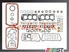 95-04 Toyota 3.4L V6 5VZFE Engine Full Gasket Set kit 5VZ-FE 3400 motor seals
