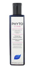 Phyto Phytocyane Densifying Treatment Shampoo 250ml