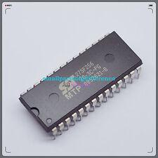 20pcs 50pcs 100pcs SST27SF256-70-3C-PG EEPROM IC DIP-28 PGE MTP