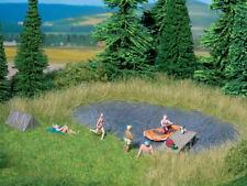 NOCH 07442 Nature+ Lac de baignade #neuf emballage d'origine##