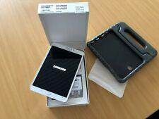Galaxy Tab S2 SMT-715