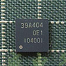 Mars Replacement Titan Hd Run Capacitor 40+4 Mfd 370V Oval 12858 By Titan