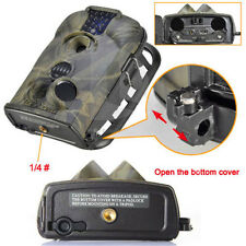 New Version 12MP Llt Acorn 5210A Hunting Scouting Trail Camera Wildlife Game Cam