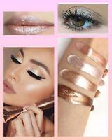 Huda kylie jenner Mac kiko Chanel Make up  Bronzante Blush Poudre Fond De Teint