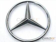 Mercedes-benz Stern Radiator Grille Grill W245 B Class A2078170016 Sport
