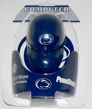 Penn State Optical USB Computer Mouse