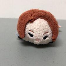 Black Widow Mini Disney Tsum Tsum