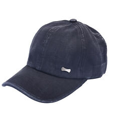 Gorra De Béisbol Sombrero Camo Algodón Talla Libre Totalmente Ajustable