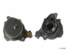 Pierburg Vacuum Pump fits 2003-2008 Saab 9-3  WD EXPRESS