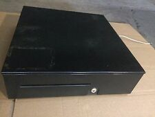 APG Cash Drawer - Model T215-BL1616 Inner Drawer and Housing (W/O KEYS) RUBY