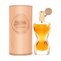 Classique Essence de Parfum by Jean Paul Gaultier Women 1.7 oz EDP Intense Spray