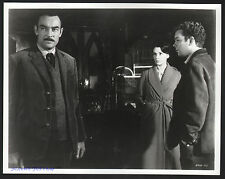 THE HAUNTING RICHARD JOHNSON CLAIRE BLOOM RUSS TAMBLYN GREAT 8X10